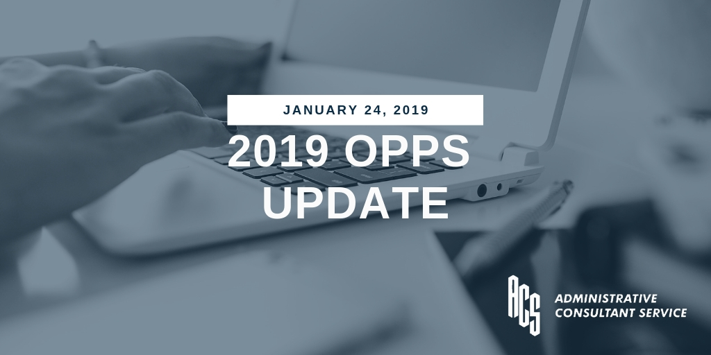 0PPS Update